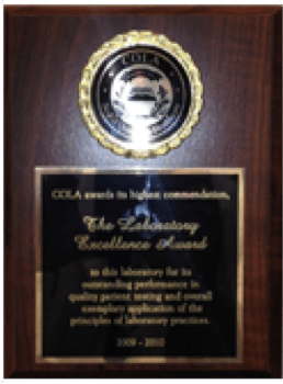 Awards | Center for Male Reproductive Medicine & Vasectomy Reversal