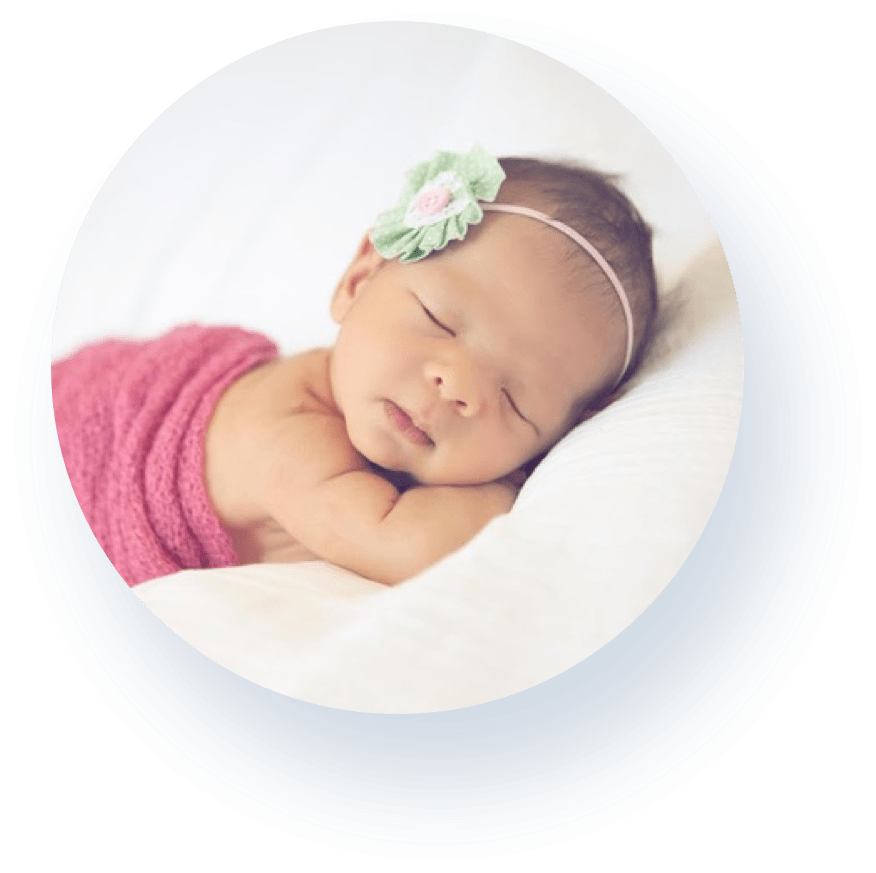 Vasectomy Reversal Los Angeles
